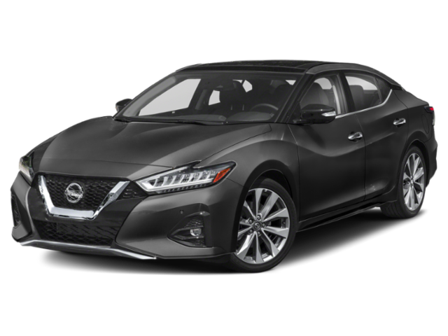 New 2021 Nissan Maxima Platinum FWD CARS