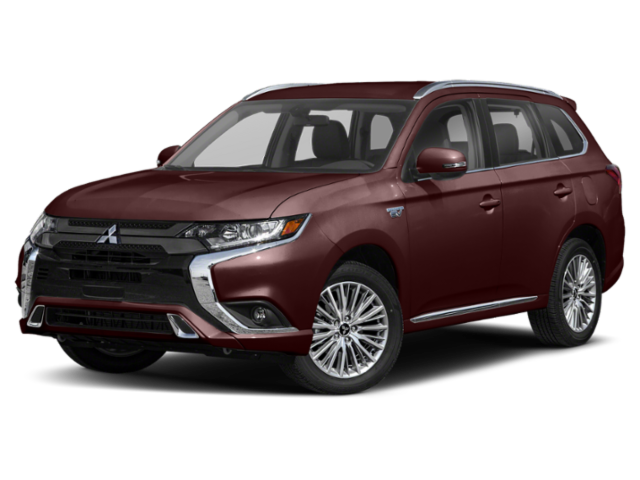 2020 MITSUBISHI OUTLANDER PHEV SEL *SAVE UP TO $10800 BEST PRICE GUARANTEED*