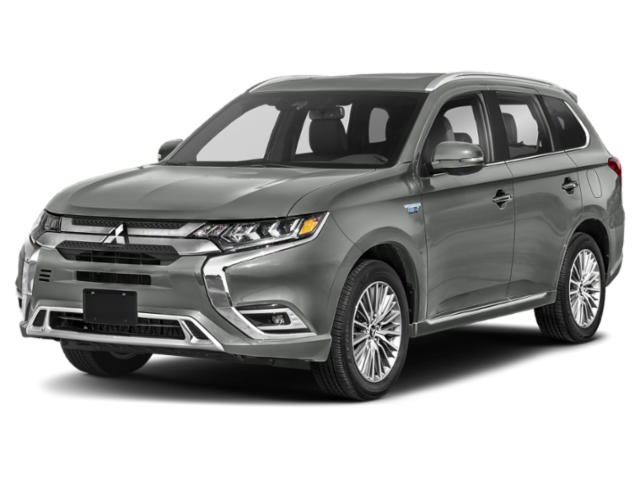 2020 MITSUBISHI OUTLANDER PHEV GT  *UP TO $10800 IN SAVINGS PLEASE CALL 604-983-2088 FOR MORE DETAILS*