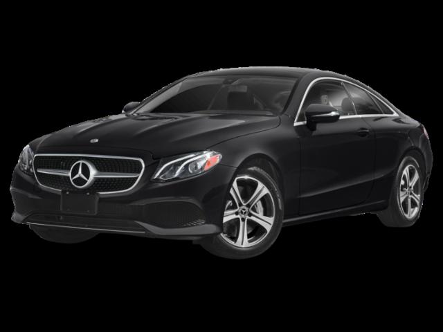 New 2020 Mercedes-Benz E-Class E 450