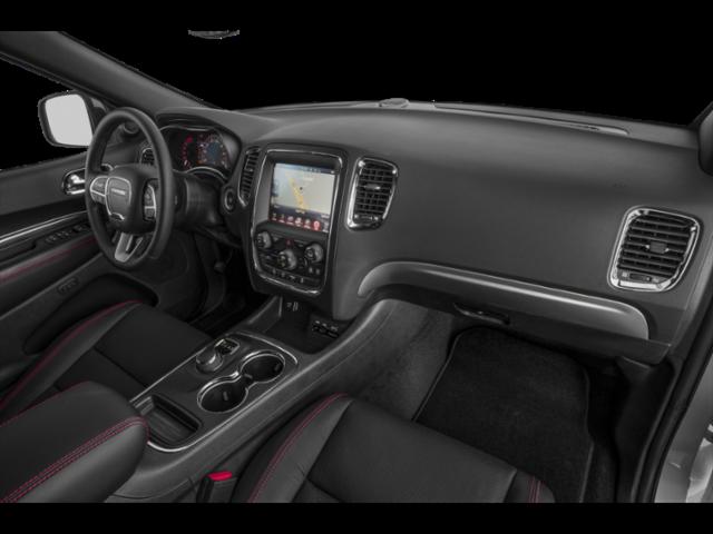 New 2019 Dodge Durango R/T AWD