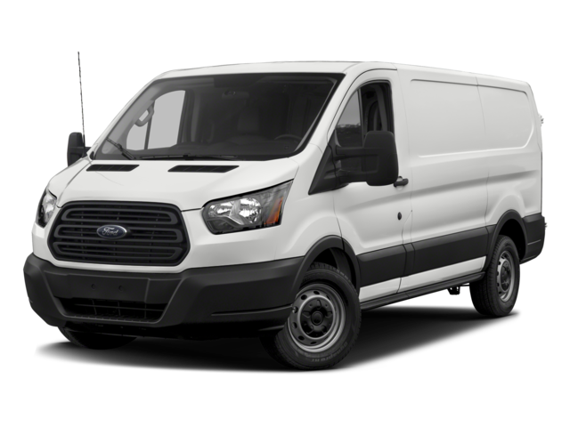 2017 Ford Transit-150 Base Transit Regular Wheelbase 150