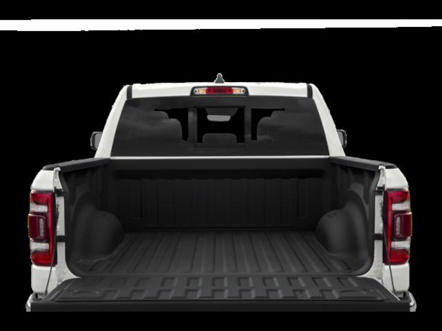 New 2020 RAM 1500 4WD CREW 5'7 LONGHO