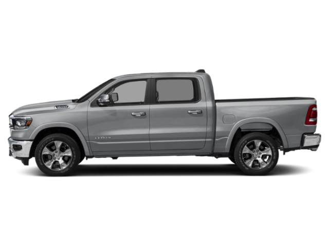 New 2020 RAM 1500 4WD CREW 5'7 LARAM