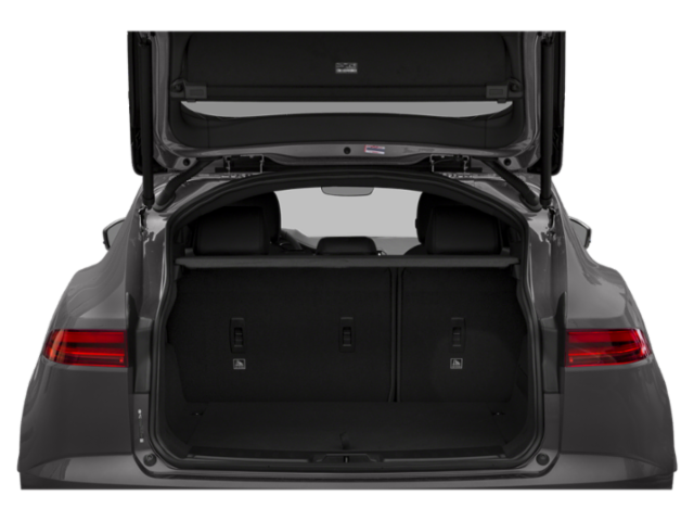 New 2020 Jaguar E-PACE R-Dynamic S