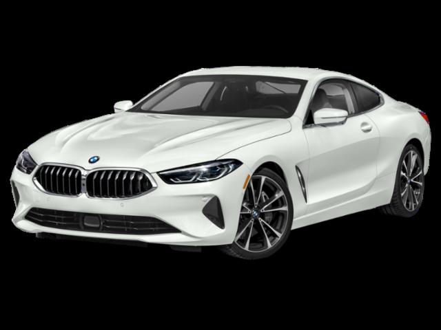 2022 BMW 840i xDrive 840i