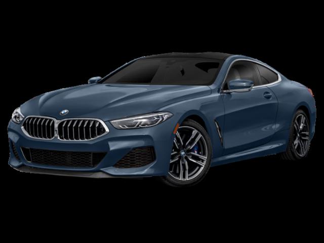 2022 BMW M850i xDrive M850i xDrive