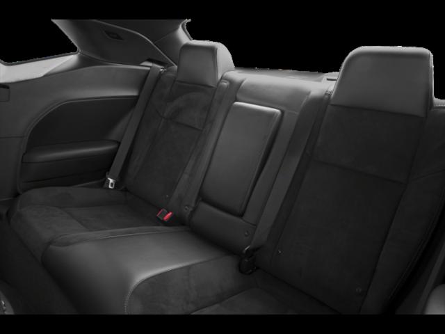 New 2018 Dodge Challenger R/T