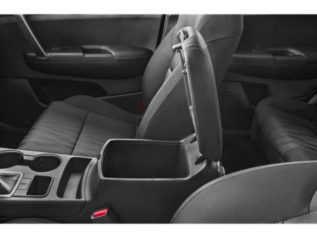 New 2019 Kia Sportage LX