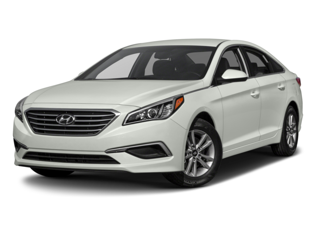 2017 Hyundai Sonata GLS 2.4L Keyless entry with push-button start, 5.0  color touch screen audio display, rearview camer 4dr Car