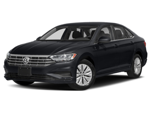 New 2021 Volkswagen Jetta SEL Premium