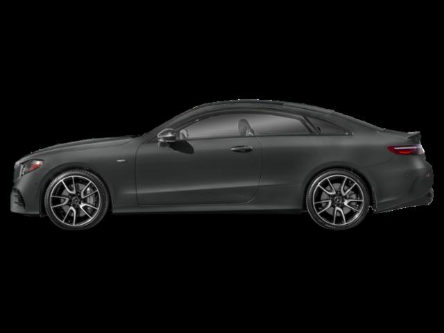 New 2019 Mercedes-Benz E-Class AMG® E 53