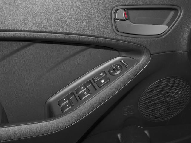 Pre-Owned 2015 Kia Forte LX