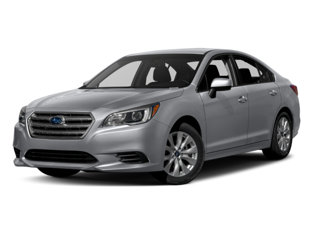 2017 Subaru Legacy 2.5i Premium with Moonroof Pkg+Navi+EyeSight+BSD+R