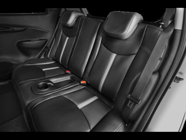 New 2019 Chevrolet Spark 1LT