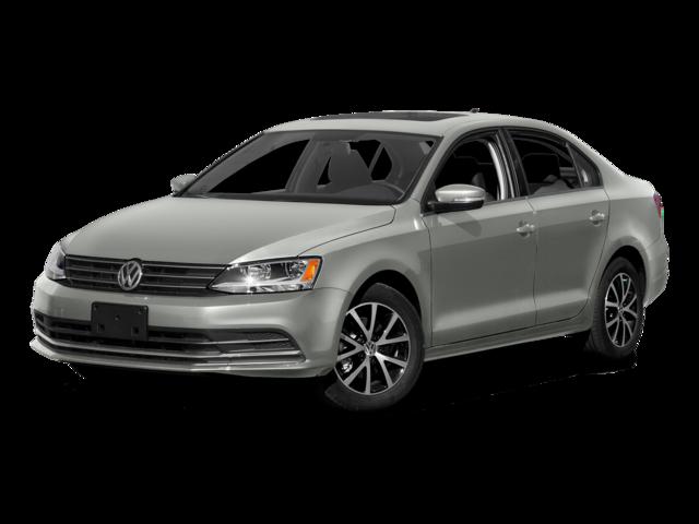 Certified Pre-Owned 2015 Volkswagen Jetta 2.0L TDI S