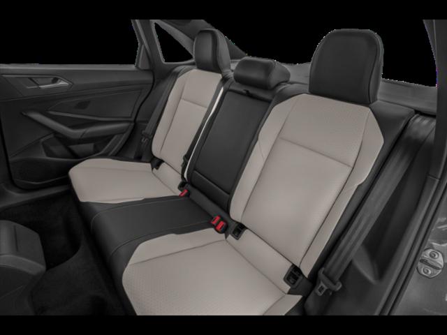 New 2020 Volkswagen Jetta R-Line