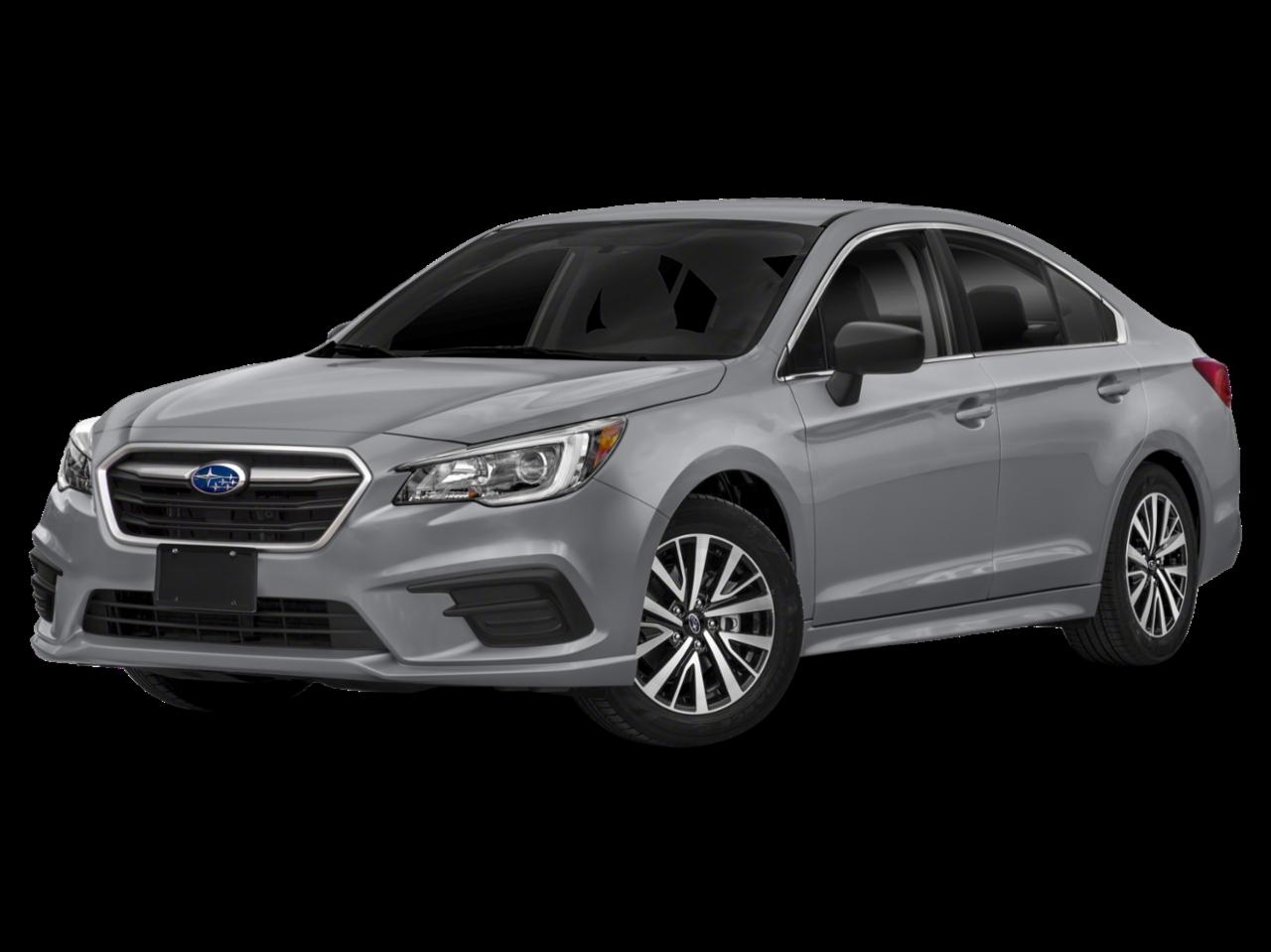 2019 Subaru Legacy 2.5i Limited 4dr Car