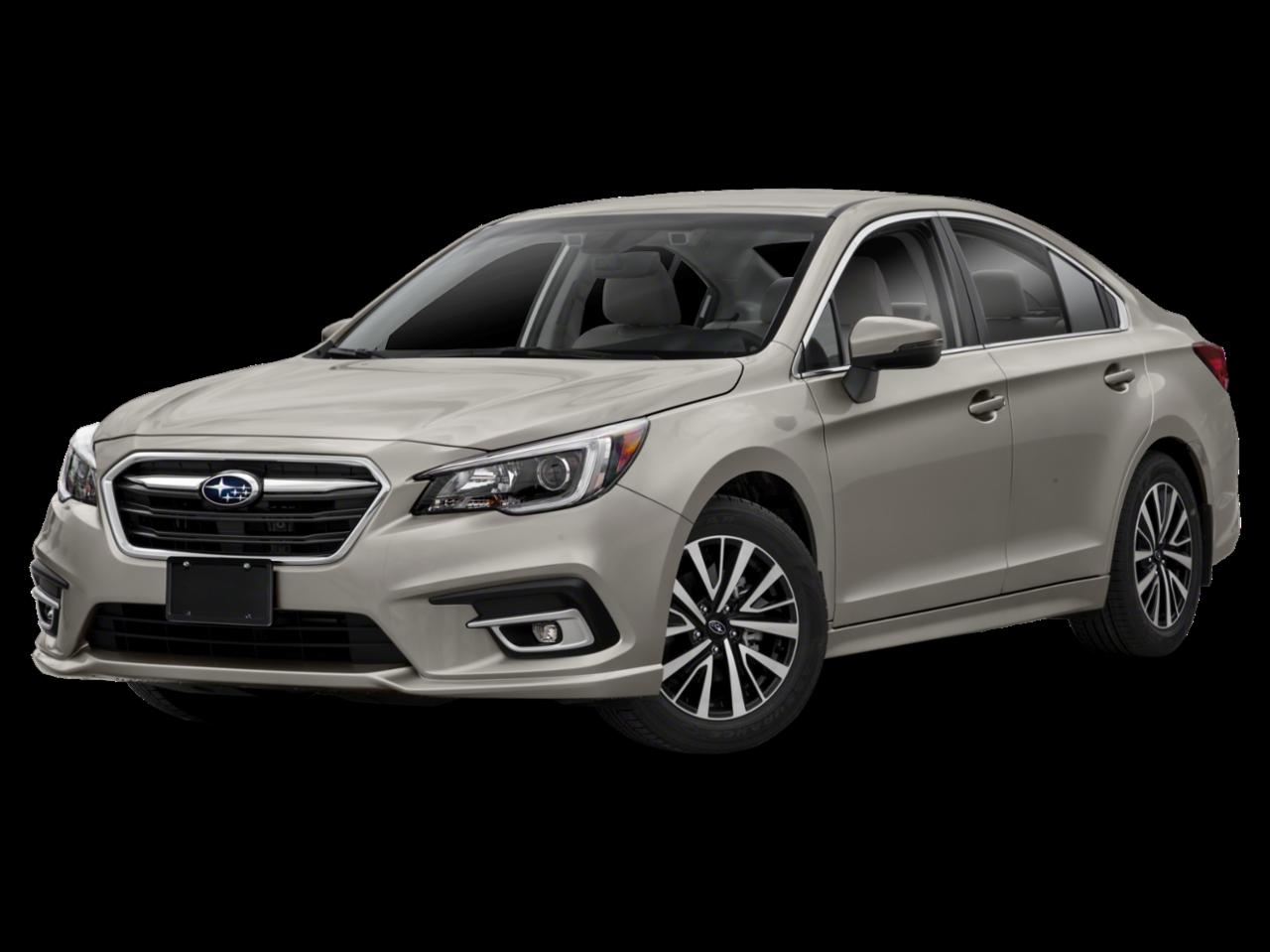 2019 Subaru Legacy 2.5i 4dr Car