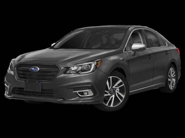 2019 Subaru Legacy 2.5i Sport 4dr Car