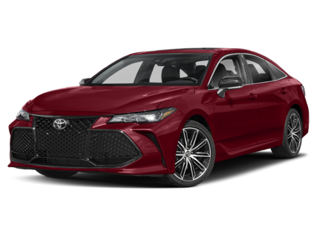 2020 Toyota Avalon XSE 4dr Car