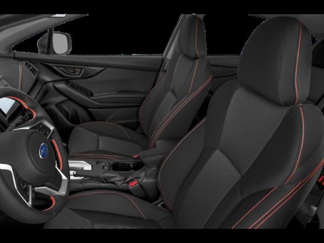 New 2021 Subaru Crosstrek Premium