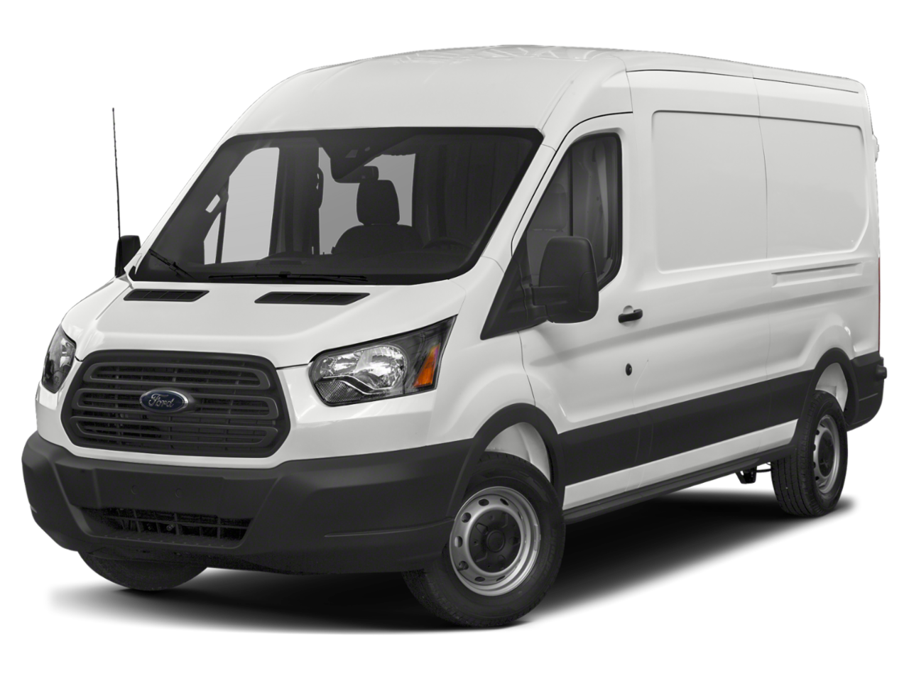 "2019 Ford<br/><span class=""vdp-trim"">Transit-250 Base RWD 3D Medium Roof Cargo Van</span>"