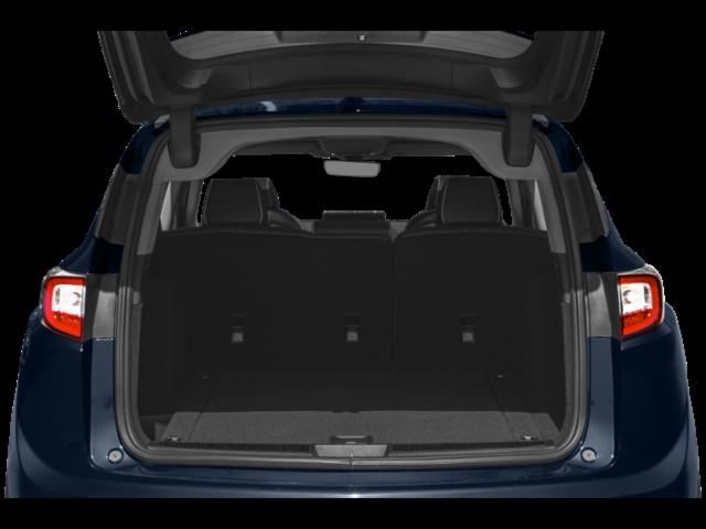 New 2019 Acura RDX Elite at