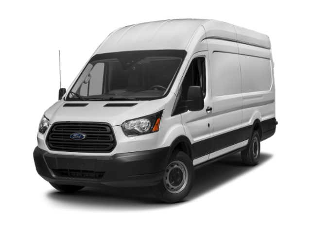 2019 Ford Transit Van 350 MR