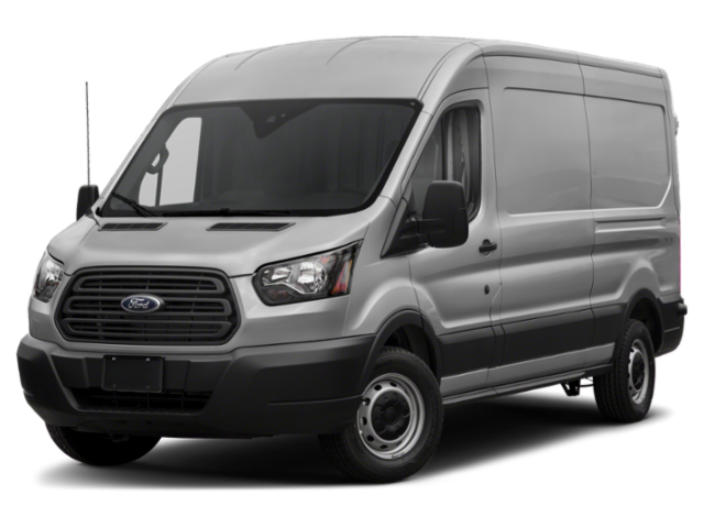 2019 Ford Transit 150 MR Cargo Van