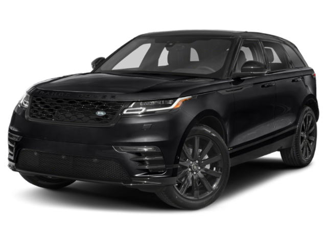 New 2020 Land Rover Range Rover Velar P380 HSE R-Dynamic