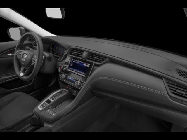 New 2021 Honda Insight EX