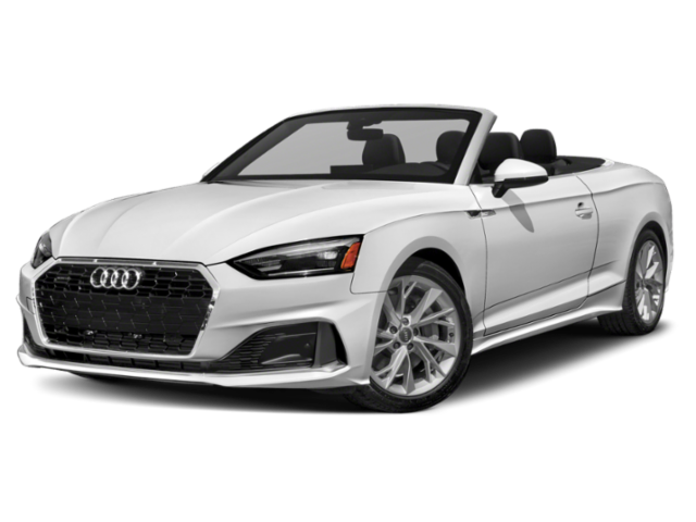 2020 Audi A5 Coupe Premium 2dr Car
