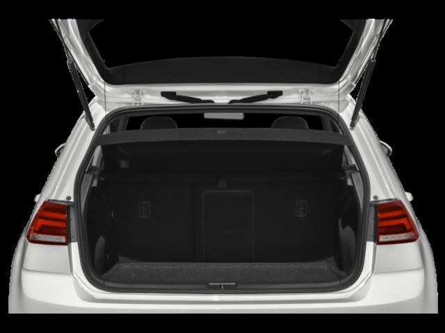 New 2021 Volkswagen Golf 5-Dr 1.4T Comfortline 8sp at w/Tip