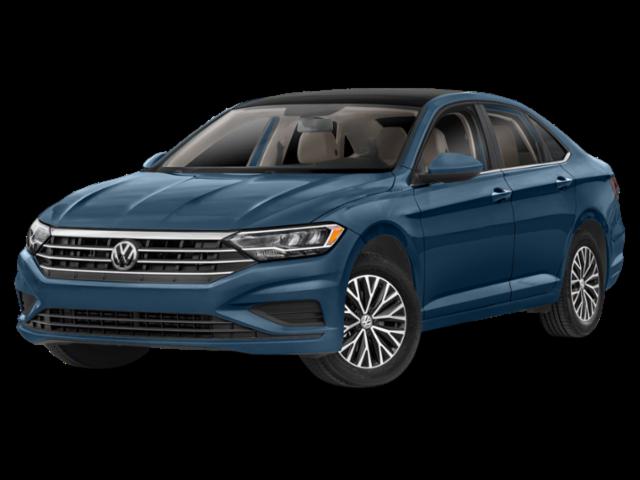 2021 Volkswagen Jetta 1.4 TSI Execline Auto - DEMO MODEL - SAVE BIG TODAY 4 Door Sedan