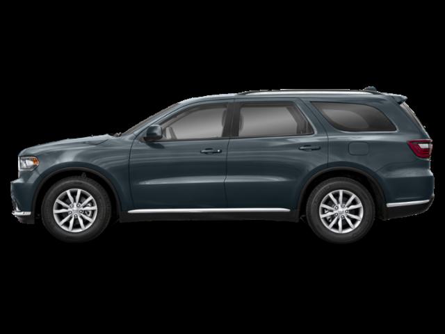 New 2020 Dodge Durango SXT