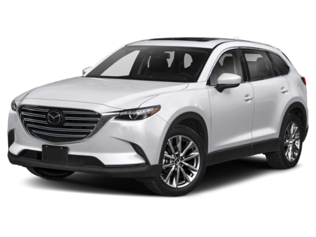 2020 Mazda CX-9 GS-L SUV