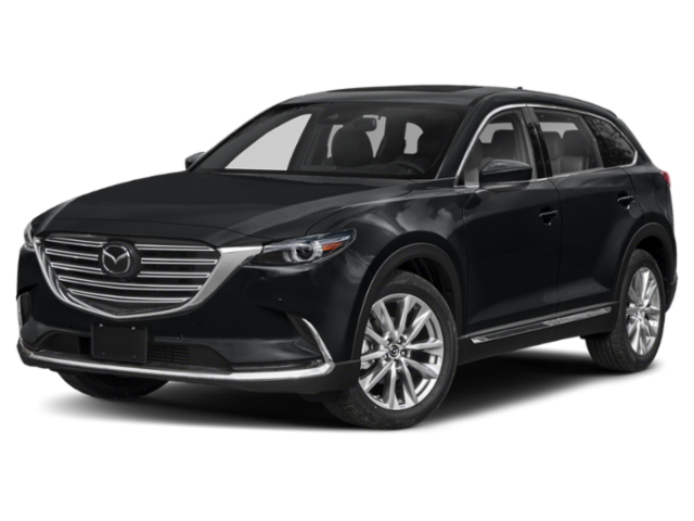 2020 Mazda CX-9 GT AWD SUV