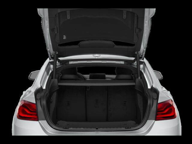 New 2019 BMW 4 Series 440i