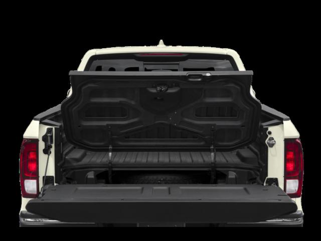 New 2019 Honda Ridgeline RTL