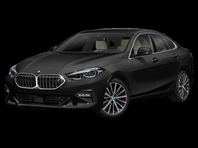 New 2022 BMW 228i xDrive 228i xDrive