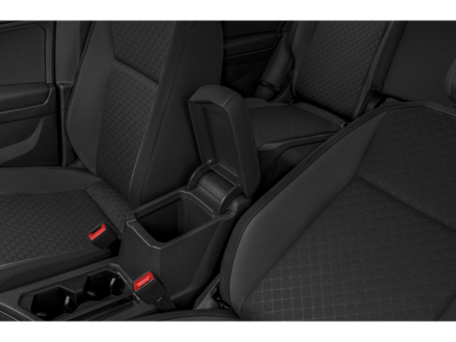 New 2021 Volkswagen Tiguan Trendline