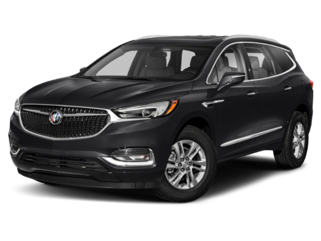 2021 Buick Enclave Essence AWD SUV