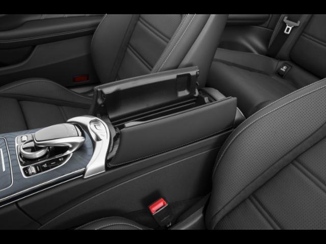 New 2020 Mercedes-Benz C-Class AMG® C 63 Cabriolet