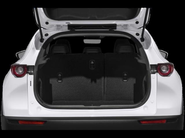 New 2021 Mazda CX-30 Preferred Package