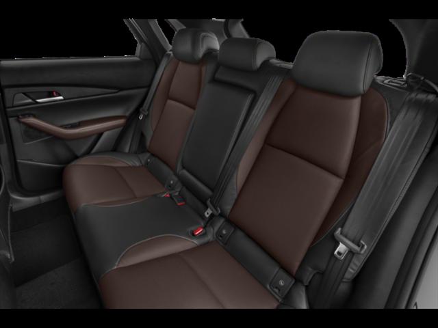 New 2021 Mazda CX-30 Premium
