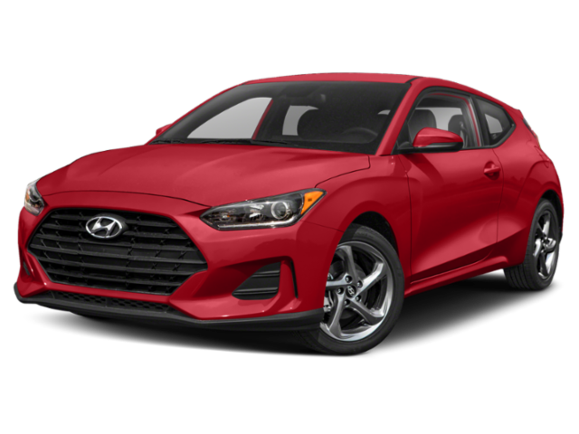 2020 Hyundai Veloster LUXURY 6SPD TOUCH SCREEN NAV,ANDROID AUTO/APPLE CAR PLAY,HEATED FRONT SEATS/STEERING W,BLUETOOTH 3dr Car