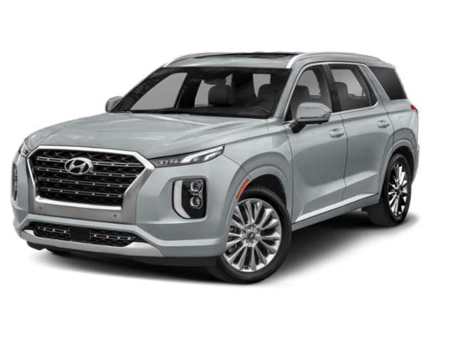 2020 Hyundai Palisade ULTIMATE 7P CP 3.8 A PREMIUM NAPPA LEATHER SEATS,HEADS UP DISPLAY,SECOND ROW FIXED WIDE PANEL SU,WIR Sport Utility
