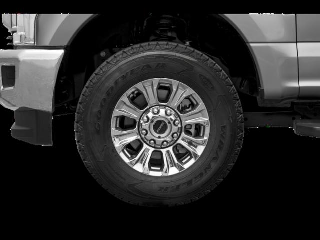New 2019 Ford Super Duty F-350 SRW XLT 4WD CREW 176