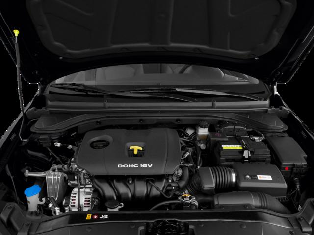 Pre-Owned 2018 Hyundai Elantra SE